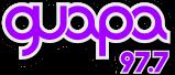 Radio Guapa Logo