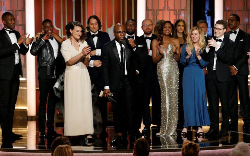 Oscars: Los directores hablan del error