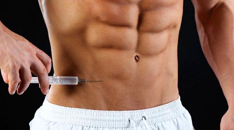 ¿Deporte sano o adicción? Señales de alerta de la vigorexia