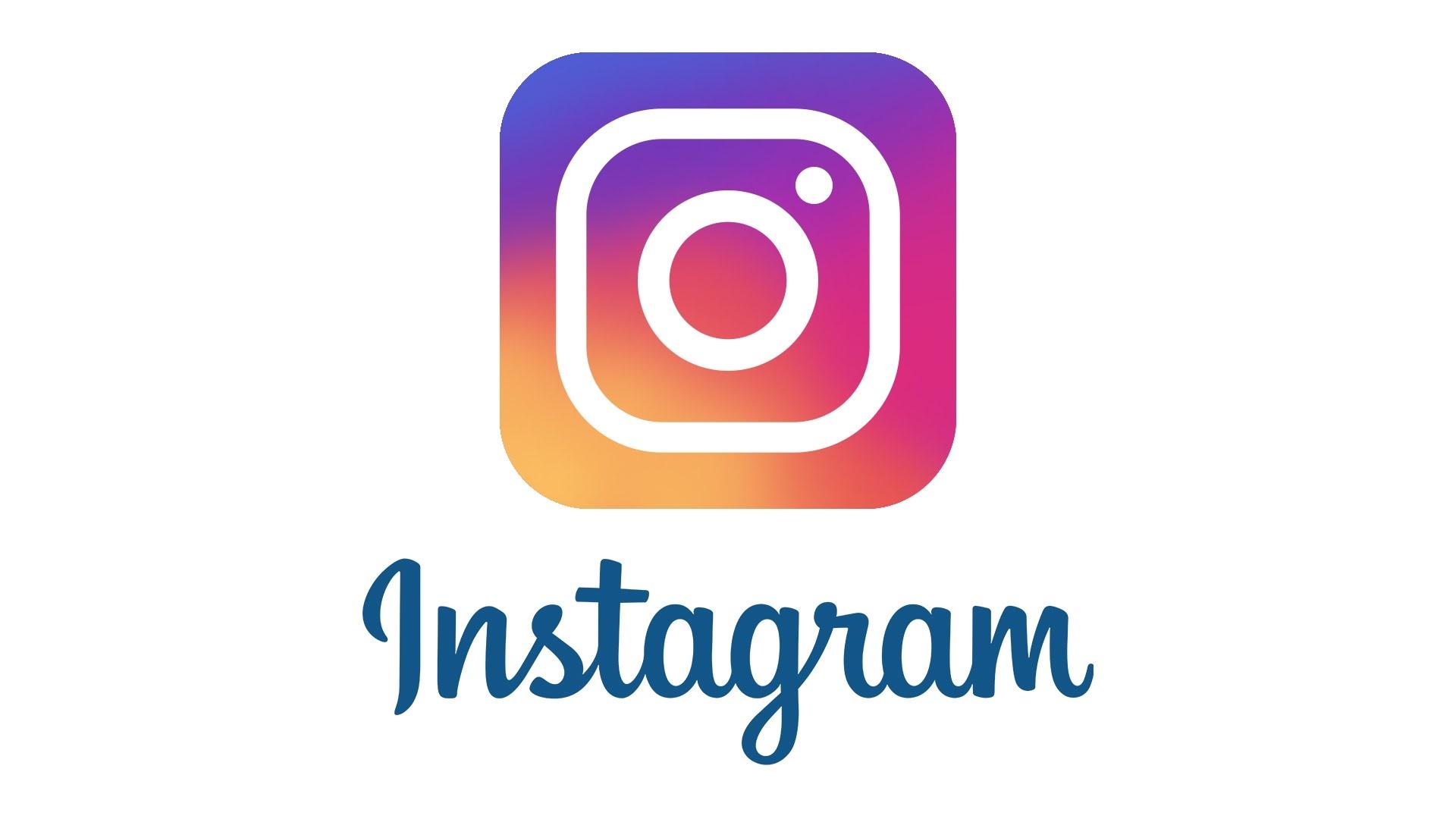 Novedades para los Instagramers