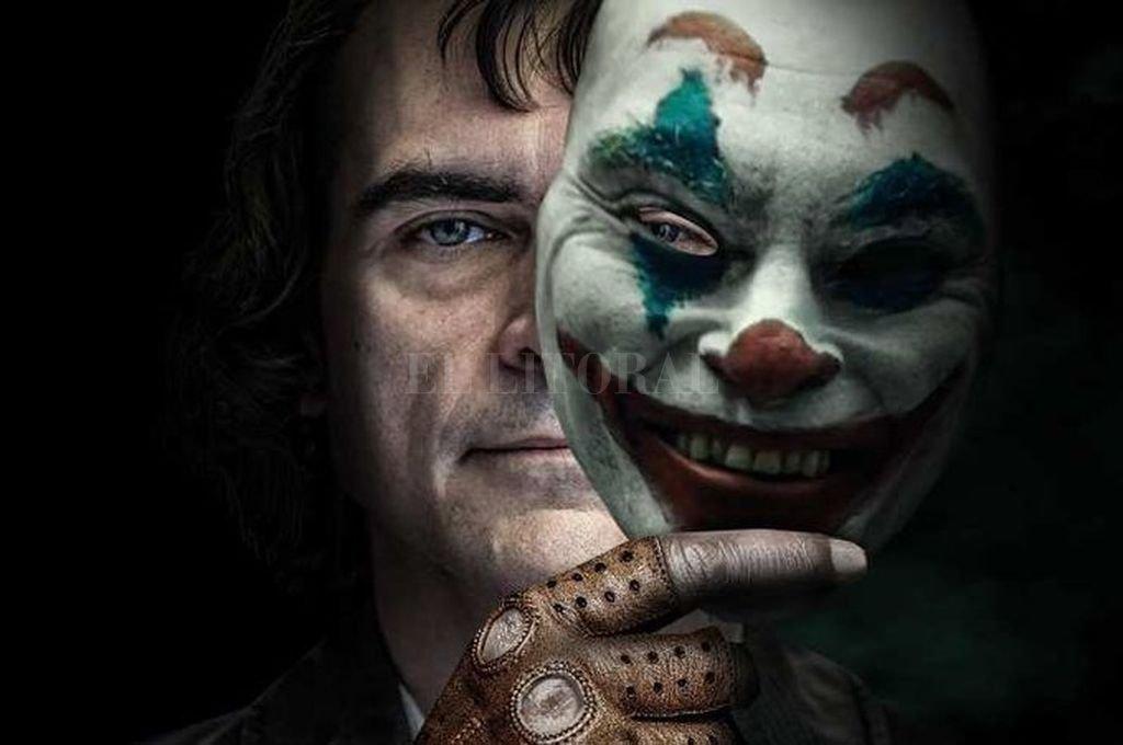 Joker' podría llegar a los 1.000 millones de dólares y superar 'El caballero oscuro'