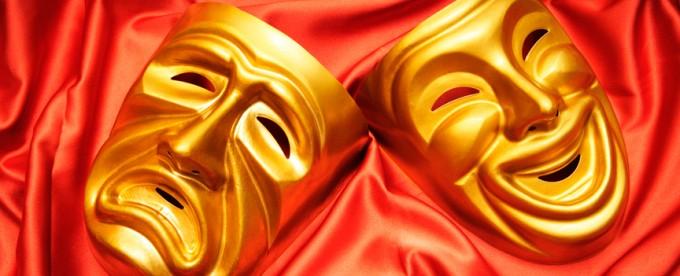 Hot Sale del teatro en Carlos Paz: descuentos de hasta el 50 por ciento