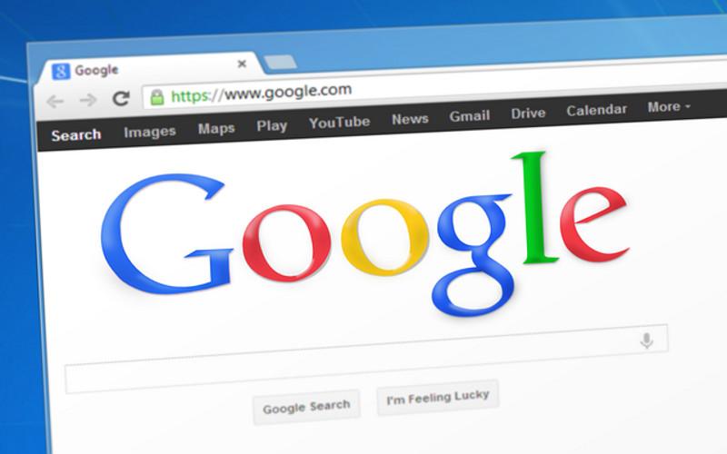 Los tutariales más buscados en Google