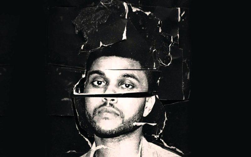 The Weeknd tiene un nuevo disco con mensajes ocultos