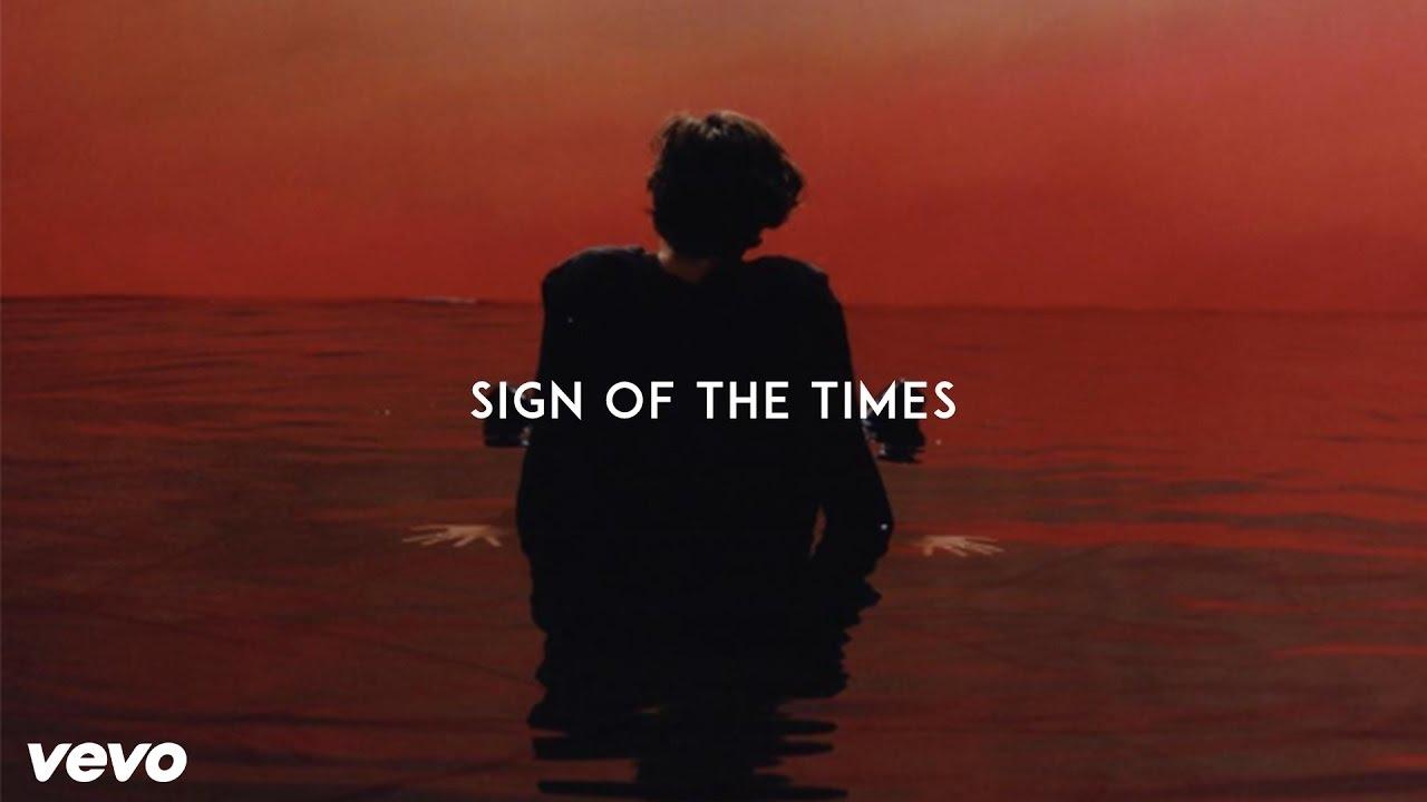 Lo nuevo Harry Styles