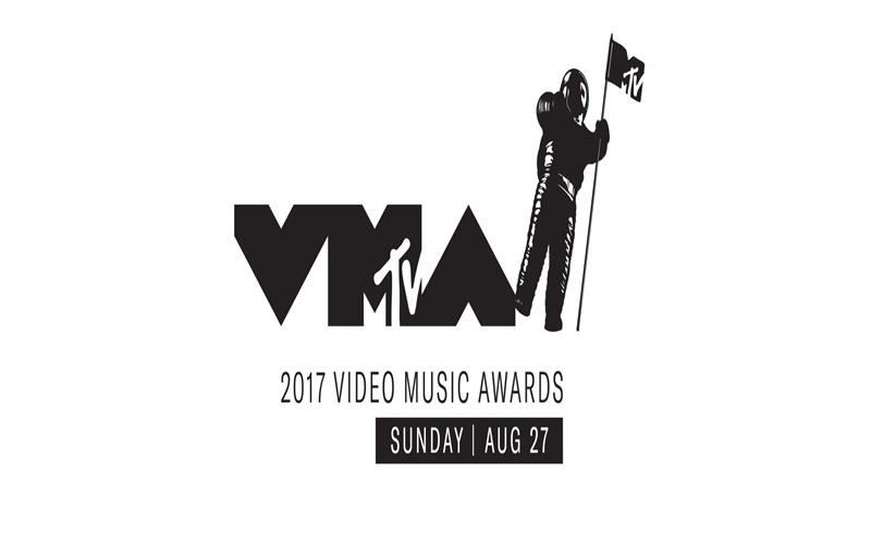 Las estrellas de los MTV Video Music Awards 2017