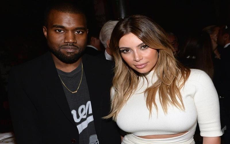 Las exigencias de Kim Kardashian para ser madre