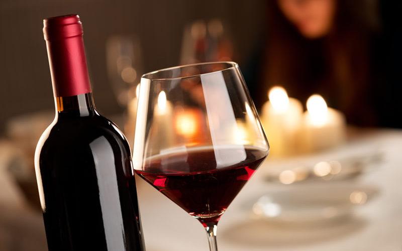 7 mitos sobre el vino que tenés que dejar de creer ya 🍷