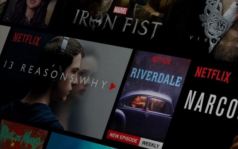 Netflix apuesta fuerte en Argentina