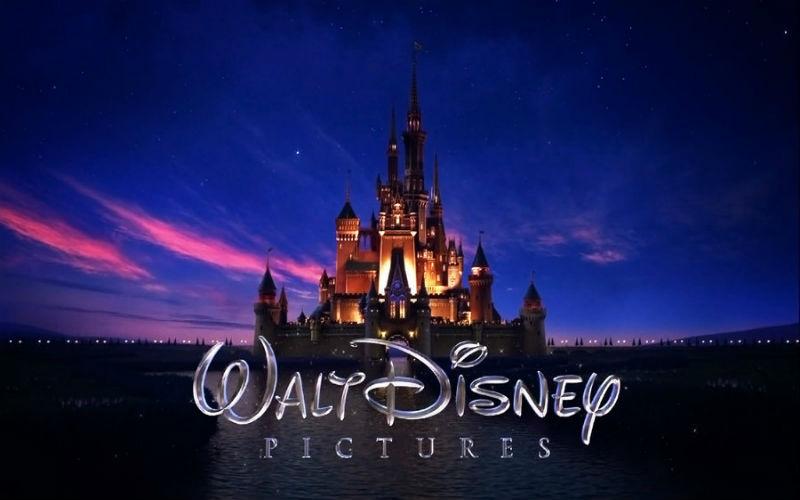 Disney se separa de Netflix