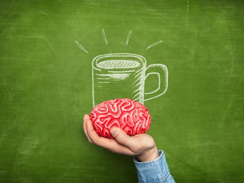 5 trucos para mantener tu cerebro en forma