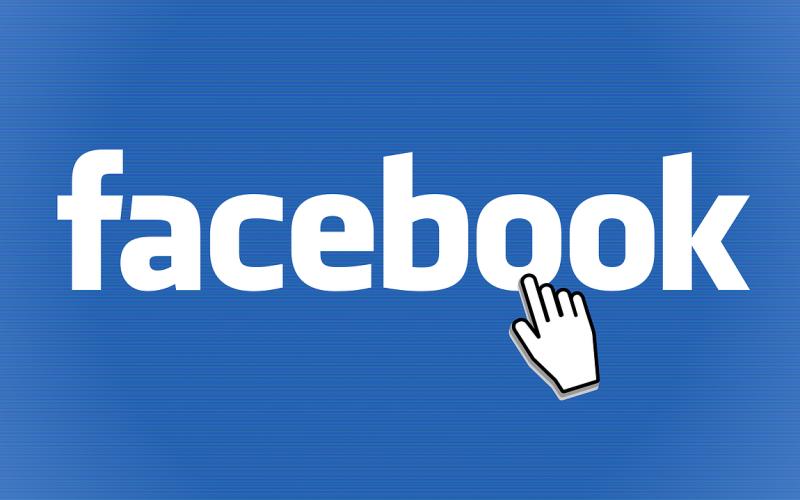 El nuevo botón de Facebook