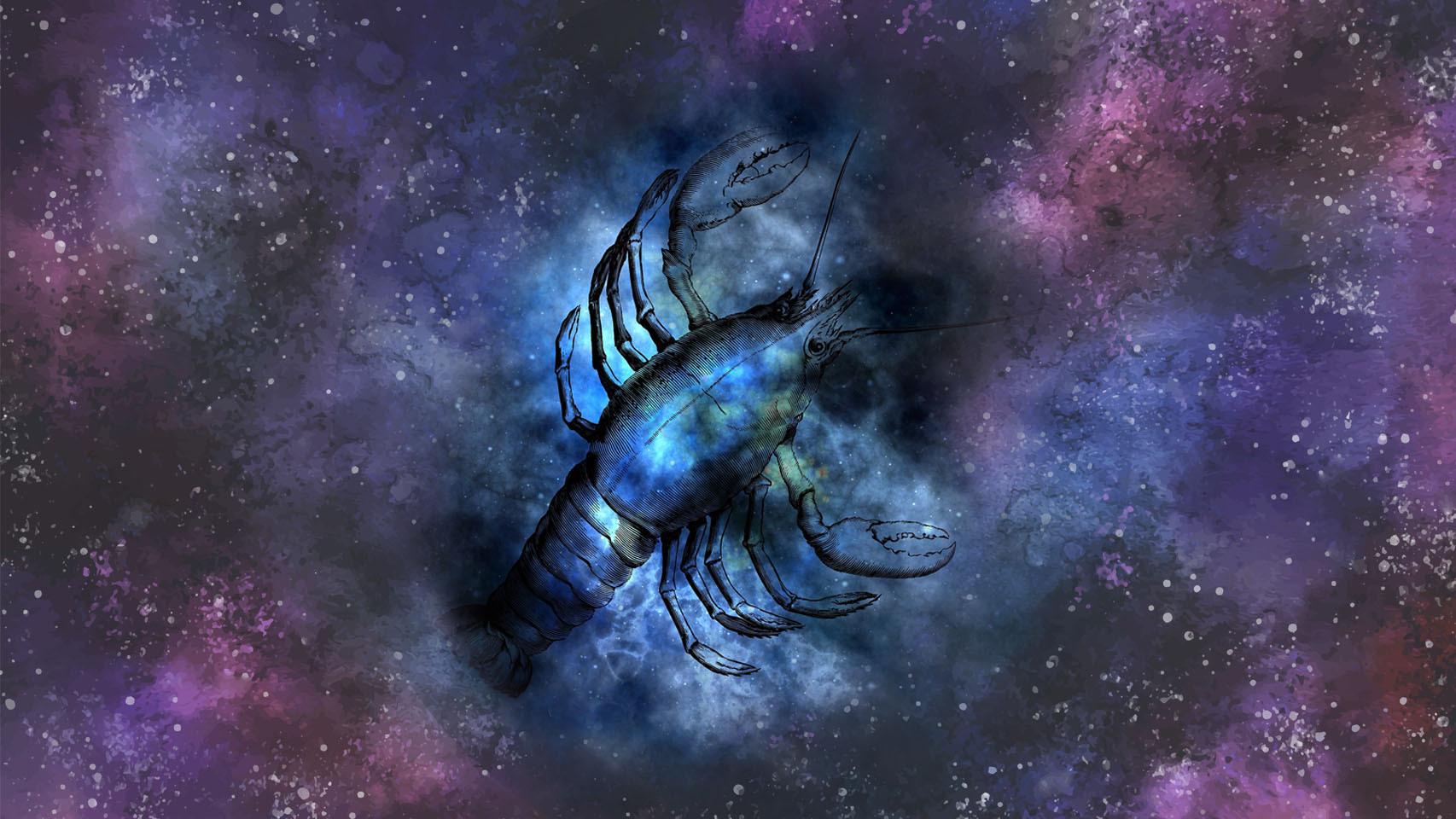 Horoscopo: predicciones del 9 al 15 de septiembre