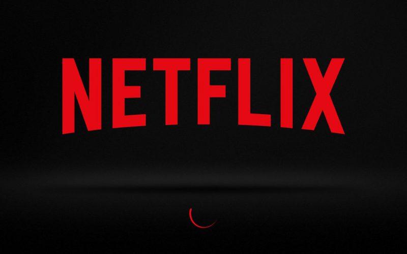 Cambios en la grilla de Netflix