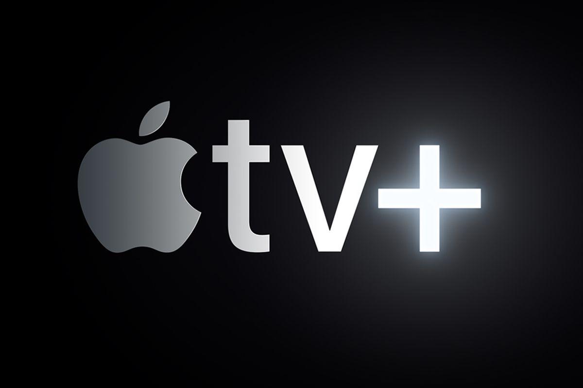 Precio y detalles de Apple TV+ ¿La nueva competencia de Netflix?