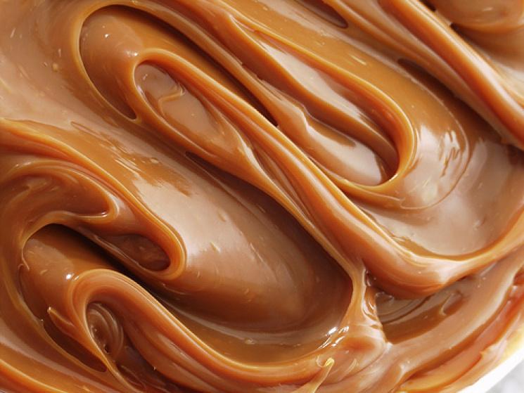 Se celebra hoy el Día del Dulce de Leche