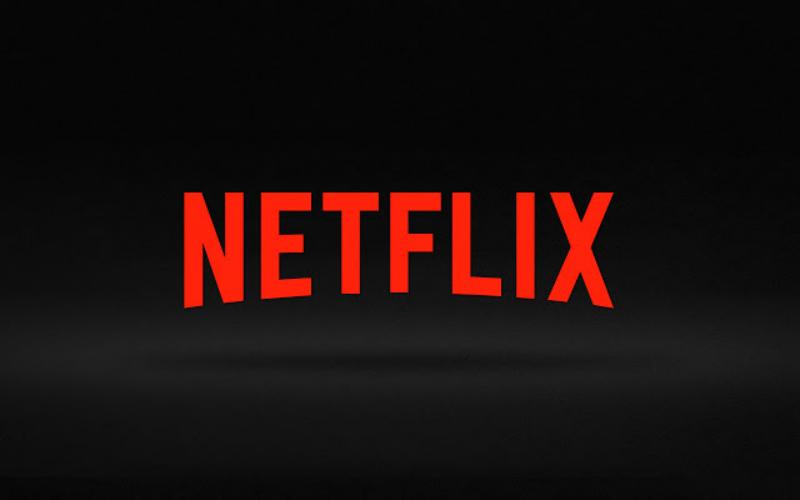 Netflix adelanta su nuevo material