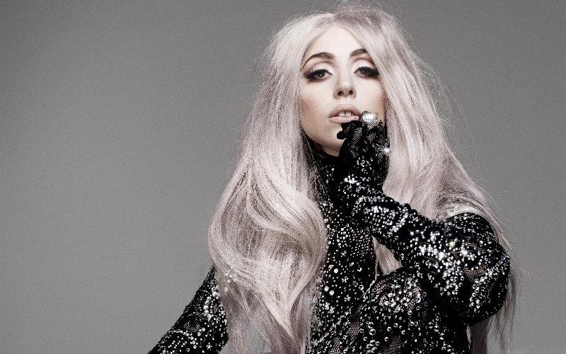 Lady Gaga y una difícil decisión