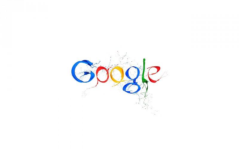 ¿Qué fue lo mas googleado en este 2017?
