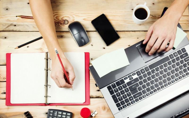 Los 10 trabajos más requeridos para este 2017