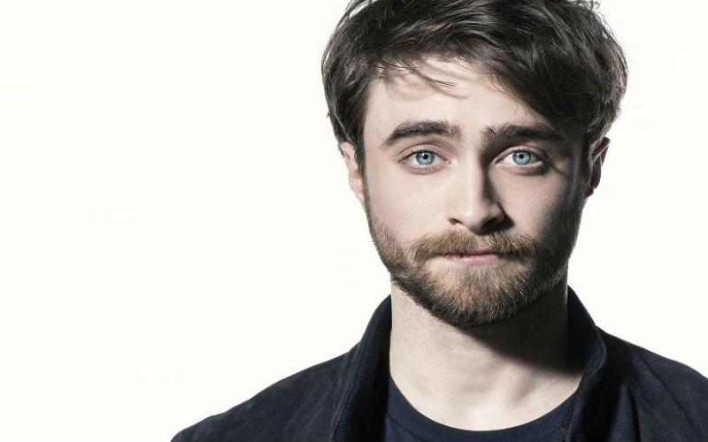 La enfermedad de Daniel Radcliffe