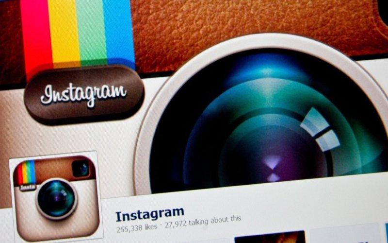 Instagram suma nueva función