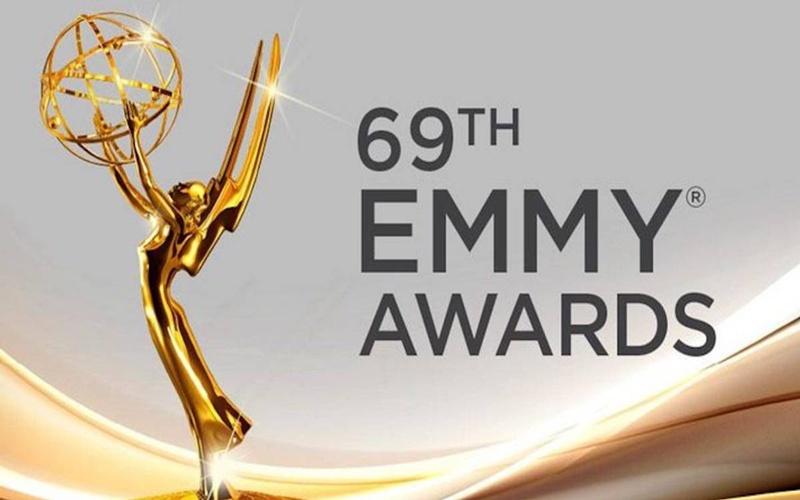 Se vienen los Emmy 2017