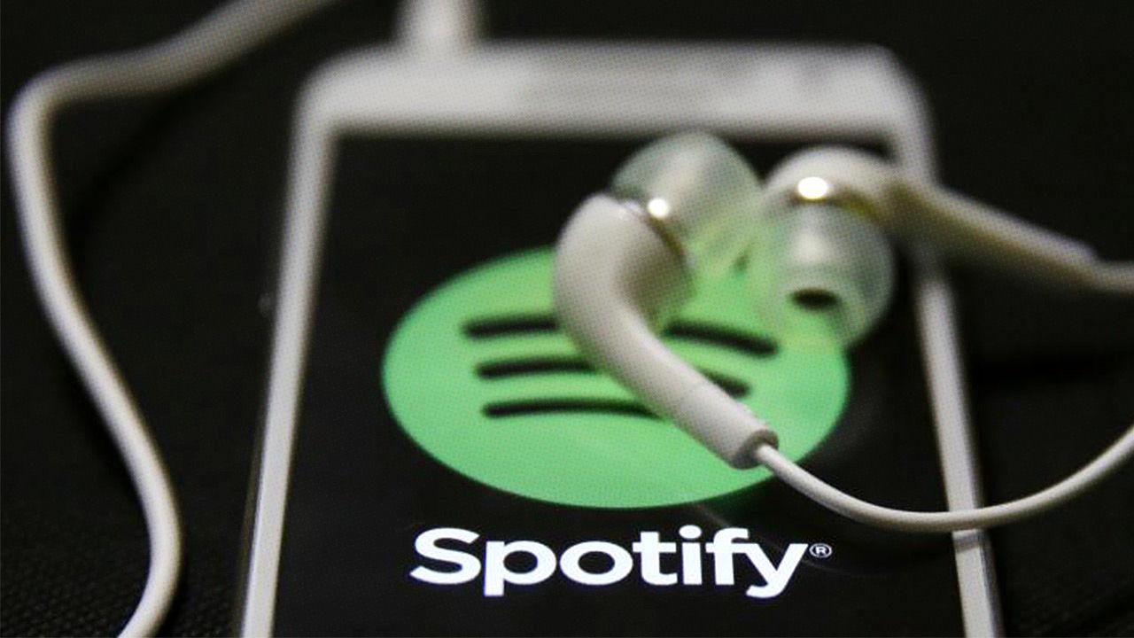 ¿Qué escuchamos los cordobeses?