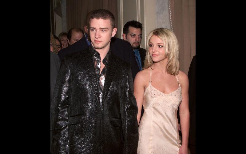 El secreto de Justin Timberlake