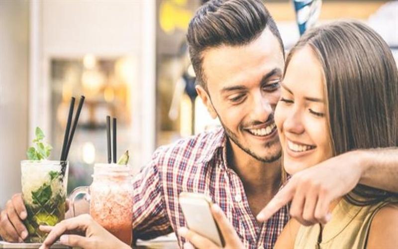 La app que te facilita la primera cita