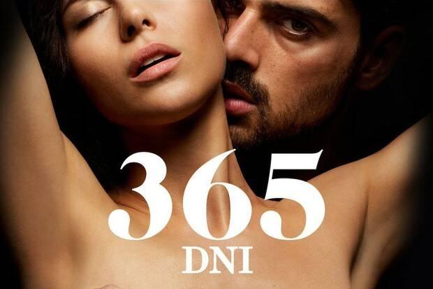 365 DNI': ¿qué se sabe de la segunda y tercera parte?