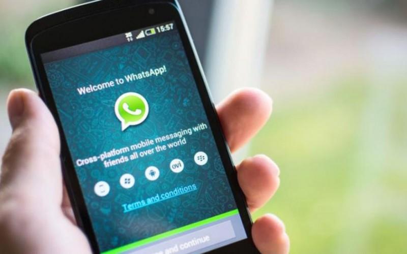 ¿Cansado de los audios de WhatsApp?