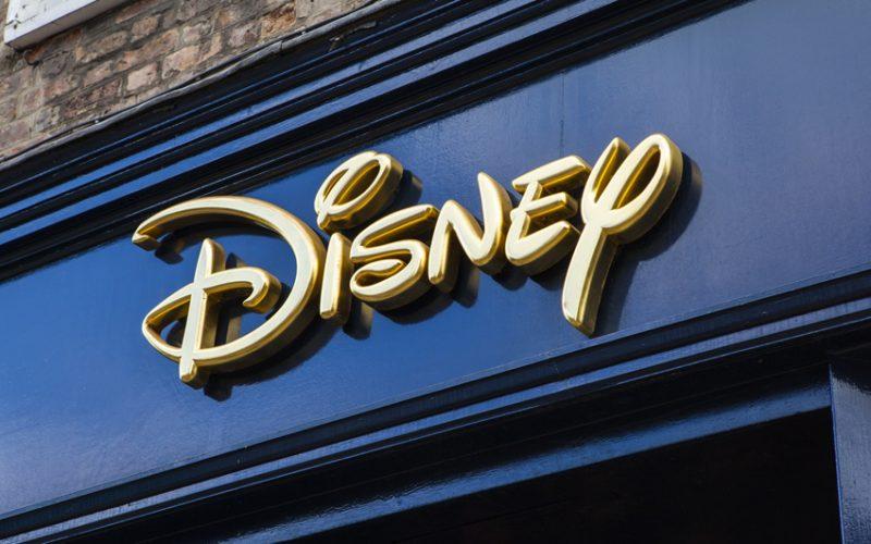 Disney compró Fox