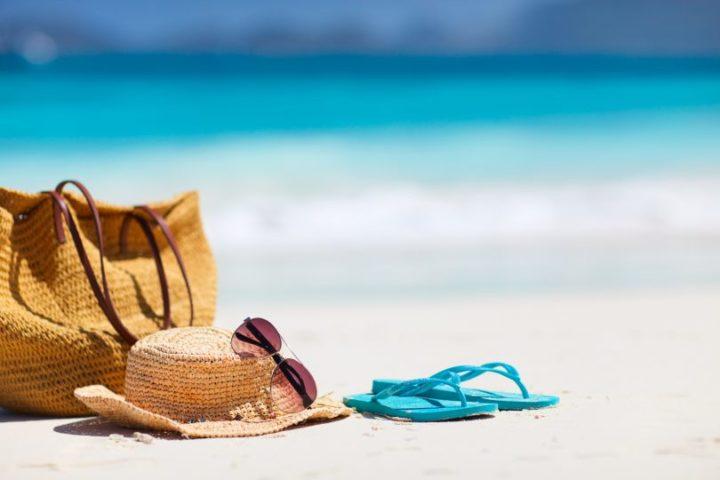 No tomarse vacaciones trae riesgos