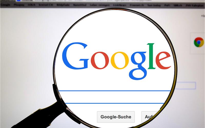 La nueva herramienta de Google