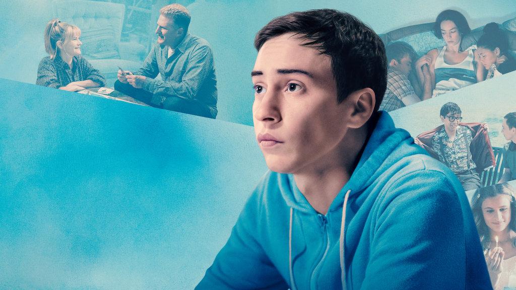 Netflix confirmó la continuación de 8 de sus series favoritas