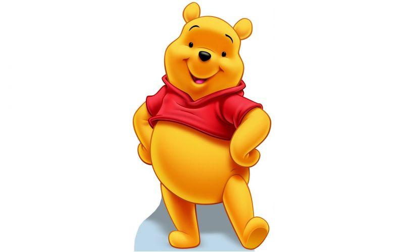Censuran a Winnie the Pooh en China