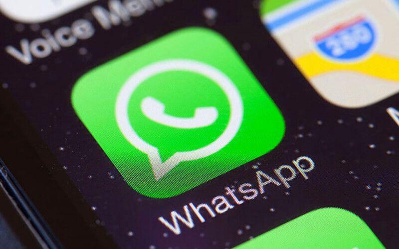 WhatsApp agrega las llamadas grupales.