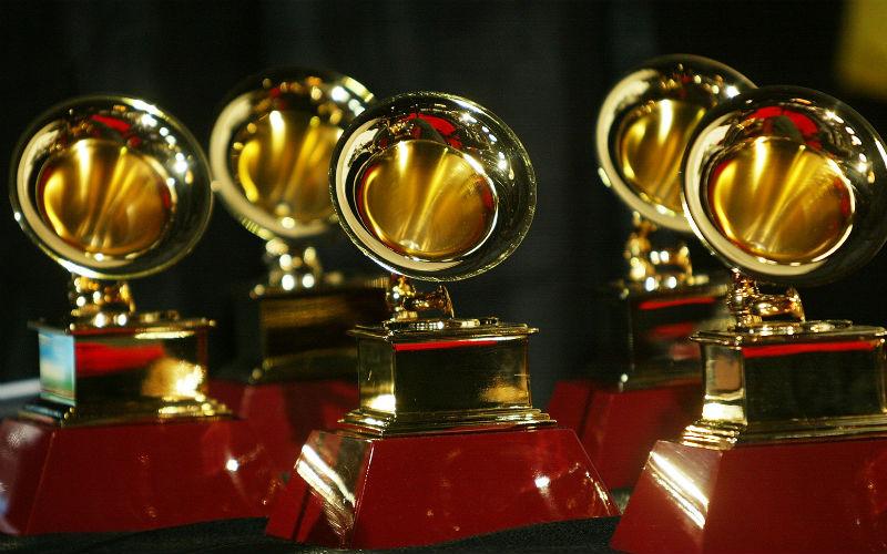 Rock, vallenato y reggaetón los mas premiados
