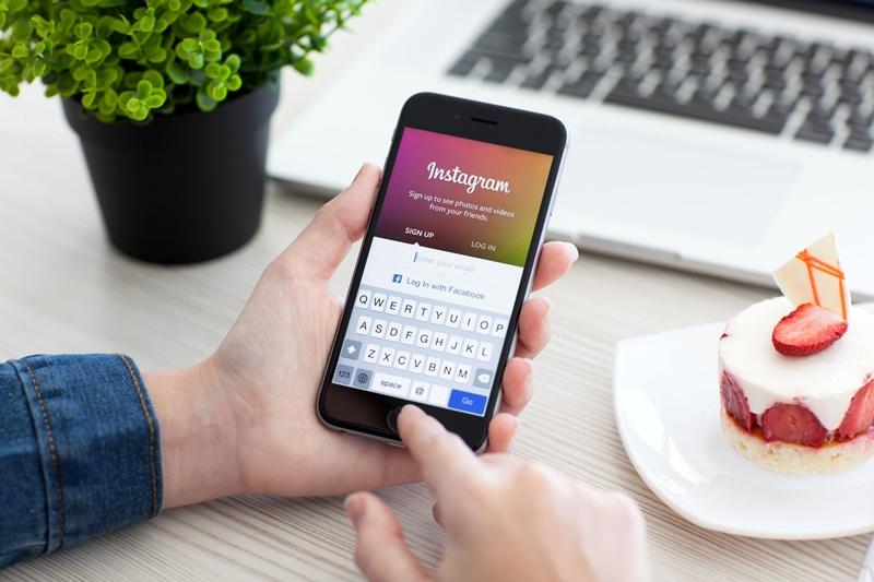 Instagram prepara un gran cambio