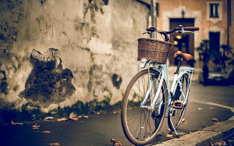 ¿Por qué se celebra el Día Mundial de la Bicicleta?