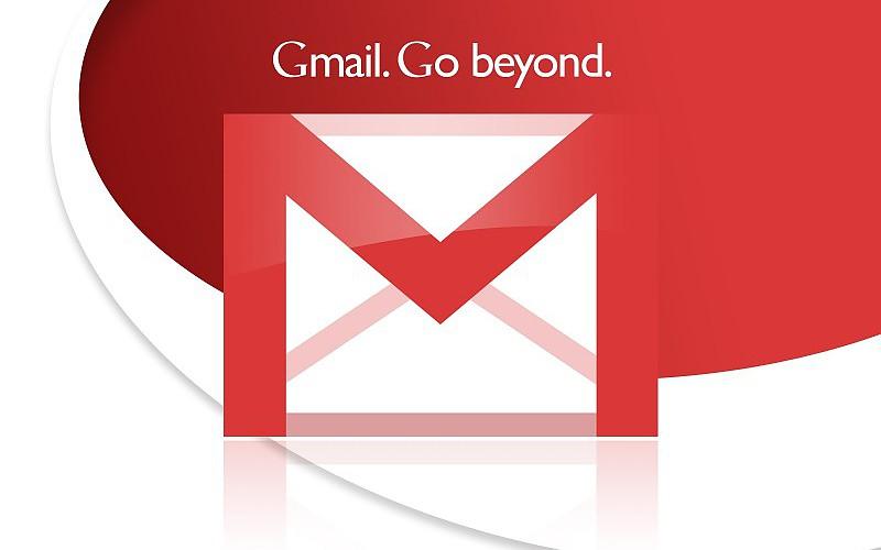 Gmail trae novedades