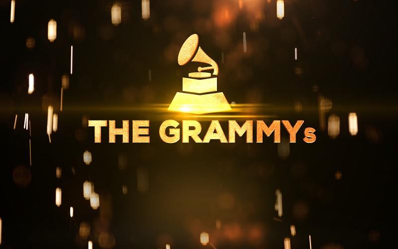 Posponen el anuncio de los nominados a los Grammy Latino
