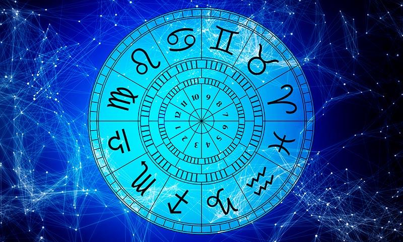 Horóscopo: conocé cómo es cada uno de los signos en el amor