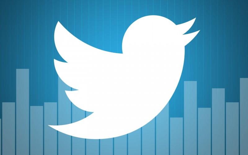 Twitter borró más de 90 mil cuentas