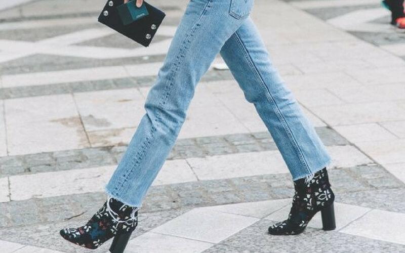 Polémica por los nuevos jeans