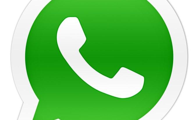 WhatsApp modificó la manera en que reproduce audios