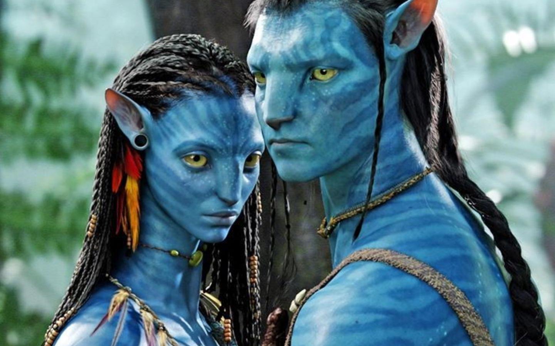 Vuelve Avatar con cuatro seculas