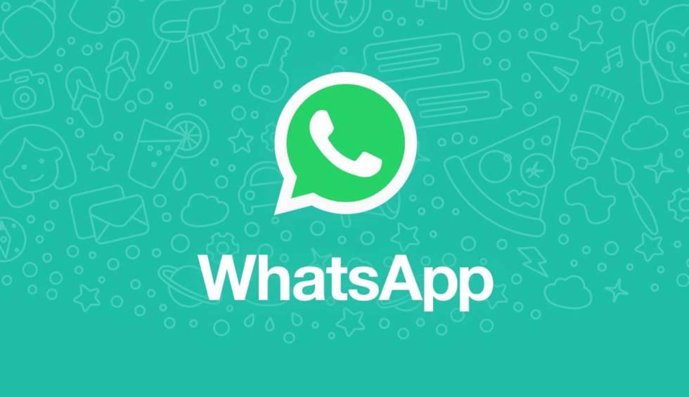 enterate de la novedad muy interesantes de WhatsApp