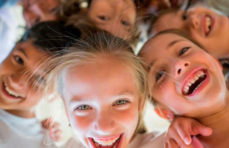 """Según un estudio, el segundo hijo """"afecta la salud mental de los padres"""""""